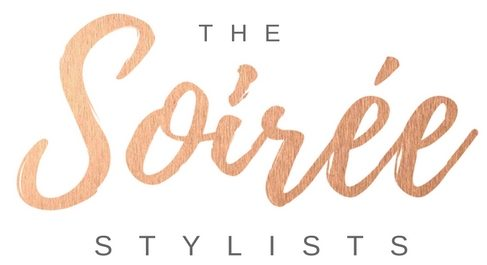 The Soirée Stylists